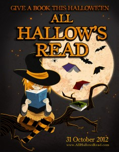 all-hallows-read